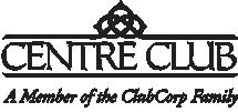 centreclub_logo