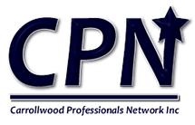 cpn_logo_sm