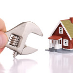 Home Budget Updates Retiree