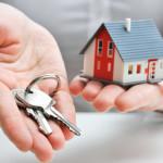 Homeownership Buying Homes