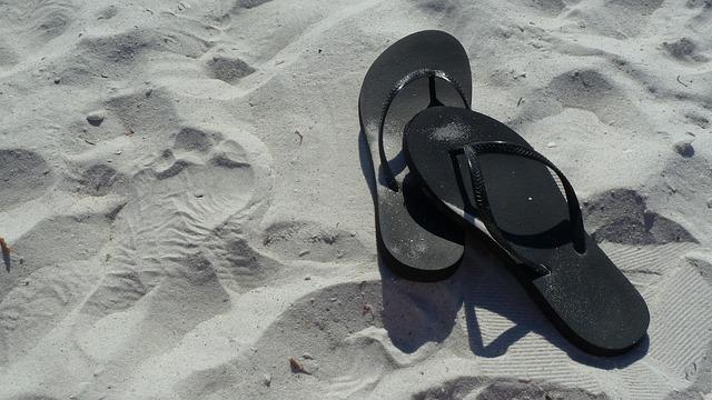 stress-free, downsizing, Tampa, Florida, Beach