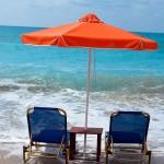 Florida Life, Beaches, Labor Day