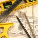 Home Updates Upgrades Remodel