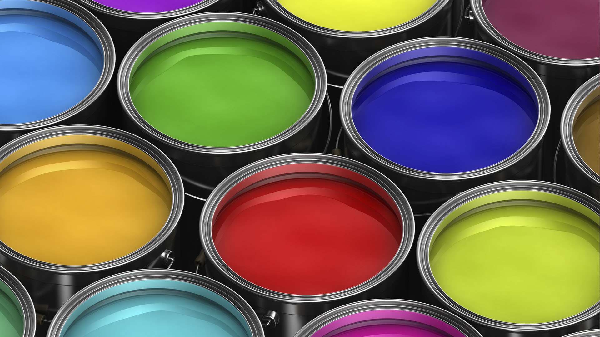 Home Activities Painting Paint