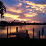 Tampa Bay Home Life
