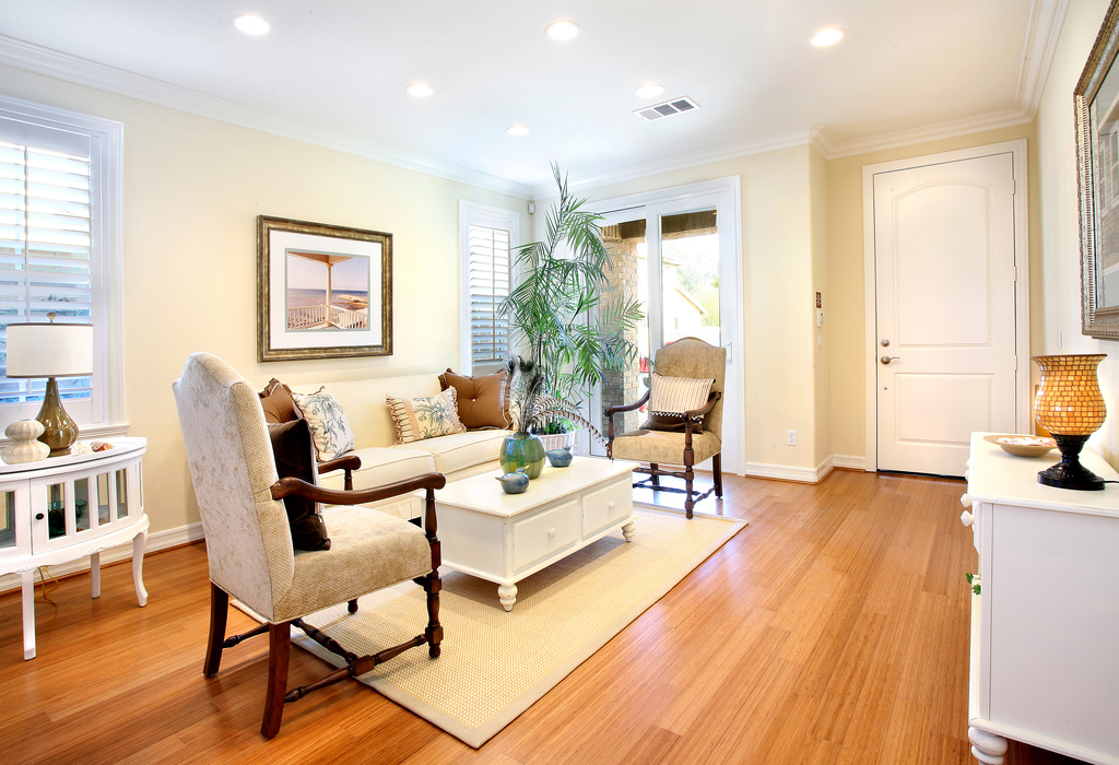 What Is Home Staging And How Can It Help Sell Your Home?