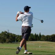 Tampa Golf Men