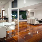 Healthy Home Real Estate